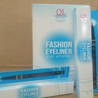 eyeliner spidol QL