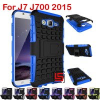 of Case Cover Bag Samsung Galaxy Galaxi Galaksi Gelaksi J7 J700 201515