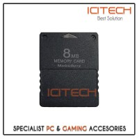 Memory Card PS2 Free McBoot PS2 FMCB PS2 Multi Booting PS2