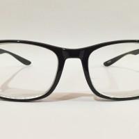 Harga kacamata baca kotak murah minus 2 | antitipu.com