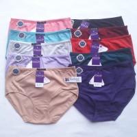 Harga celana dalam sorex art 1178 size | antitipu.com