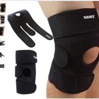 Knee Support Knee Pad Pelindung Lutut Knee Brace Deker Lutut Protector