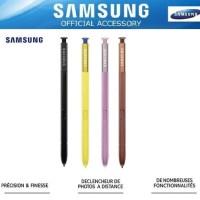 Stylus Note 9 - SAMSUNG S Pen Galaxy Note 9 ORIGINAL