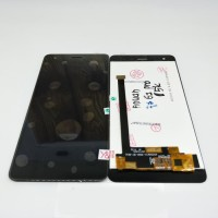 LCD / Touchscreen Advan G1 Pro / I5K (original)