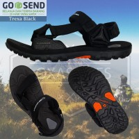 PROMO Sandal Gunung Outdoor Pro Original - Sandal Hiking - Tipe Trexa