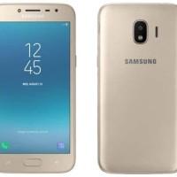 Samsung J2pro 2/32 garansi resmi 1tahun