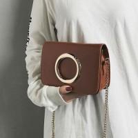 T1819 Tas fashion korea handbag wanita import tas bahu shoulder bag