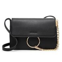 T1826 Tas fashion korea handbag wanita import tas bahu shoulder bag