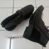 Sepatu Pria/Cowok Robelli ORIGINAL Absolute Comfort