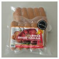 Harga Sosis Jumbo Fiesta Hargano.com