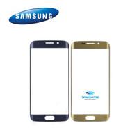 Kaca Lcd Samsung Galaxy S6 Edge G925 Original