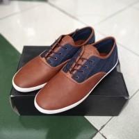 Harga Sepatu Pedro Original Murah - Daftar 92 Produk Harga Promo ... 2422a57857