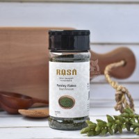 RASA - Parsley Flakes / Daun Peterseli