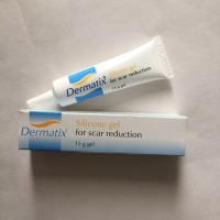 Dermatix Ultra Gel (Scar Reduction Advanced Silicon Gel) 7gram