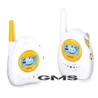 Baby Monitor Eco plus Mode