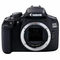 KAMERA CANON 1300D BODY ONLY