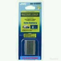 Baterai Handycam JVC GR-D720/D725