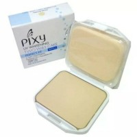 Harga Pixy Two Way Cake Travelbon.com