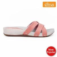 Sandal Sepatu Wanita TRISET TF6006803 29 Sandal Wanita