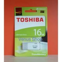 USB FLASHDISK 16GB TOSHIBA komputer computer murah