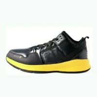 Sepatu basket ardiles original DBL AZA5 Limited Edition Harga Termurah