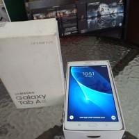 Tablet Samsung Galaxy Tab A6 4g 2016