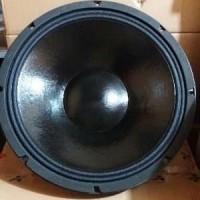 speaker 15 inch ACR FABULOUS PA 100155 SW Murah