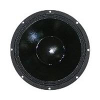 speaker 15 inch ACR FABULOUS PA 75155 M original Diskon