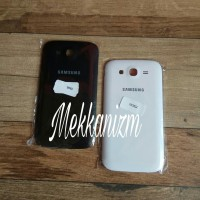 Samsung Galaxy Grand 1 Duos i9082 9082 Back Door Backdoor Casing Hp
