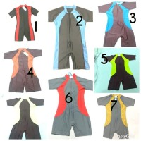 Baju Renang Anak TK dan SD Termurah Grosir