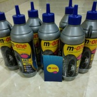 CAIRAN TUBELESS M-ONE 350 ml