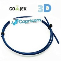Capricorn Upgraded XS Series PTFE Bowden Tube