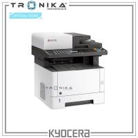 Harga mesin fotocopy kyocera ecosys   Pembandingharga.com