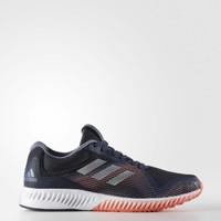 1ce79827d1021 Sepatu Olahraga Wanita Cewek Senam Zumba Shoes Adidas 100% Original