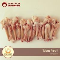 Tulang Paha Ayam (tulang halus)