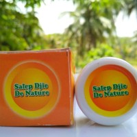 Obat Herpes Salep Plus Djie Denature Herbal