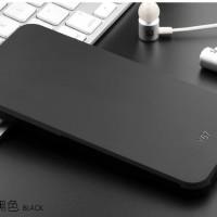 Softcase TPU Original Cocose Matte Slim Case Cover Casing Vivo Y67 V5