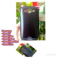 Hardcase Samsung Galaxy Grand Duos /Neo Plus / Neo / Lite