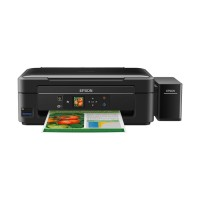 Printer Epson L455 - Print,Scan,Copy Wireless Printing Direct