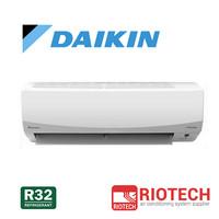 Harga Ac Daikin Inverter Travelbon.com