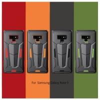 ROCK Protektor Samsung Galaxy Note 9 6.9 Inch
