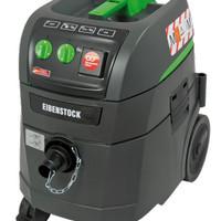 Eibenstock DSS 35 MiP Wet / Dry - Vacum/Vacuum
