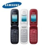 Samsung GT E1272 Dual Sim Harga Promo