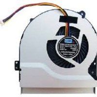 Fan/Kipas Prosesor Laptop Asus X45U