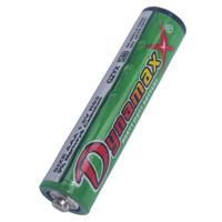 (Baterai) batere aaa / batere a3 dynamax