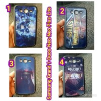 Case Samsung Galaxy Grand (Duos/Neo/Neo Plus/Lite)