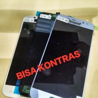 LCD + TOUCHSCREEN SAMSUNG J5 PRO (J530) ORIGINAL
