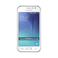 Hp samsung galaxy J1 ace