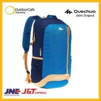 Jual Tas Ransel Quechua Arpenaz 20 L Original Backpack Hiking Termurah Murah
