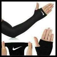 Harga harga terbaik manset tangan arm sleeve basket kiper motor sarung   Pembandingharga.com